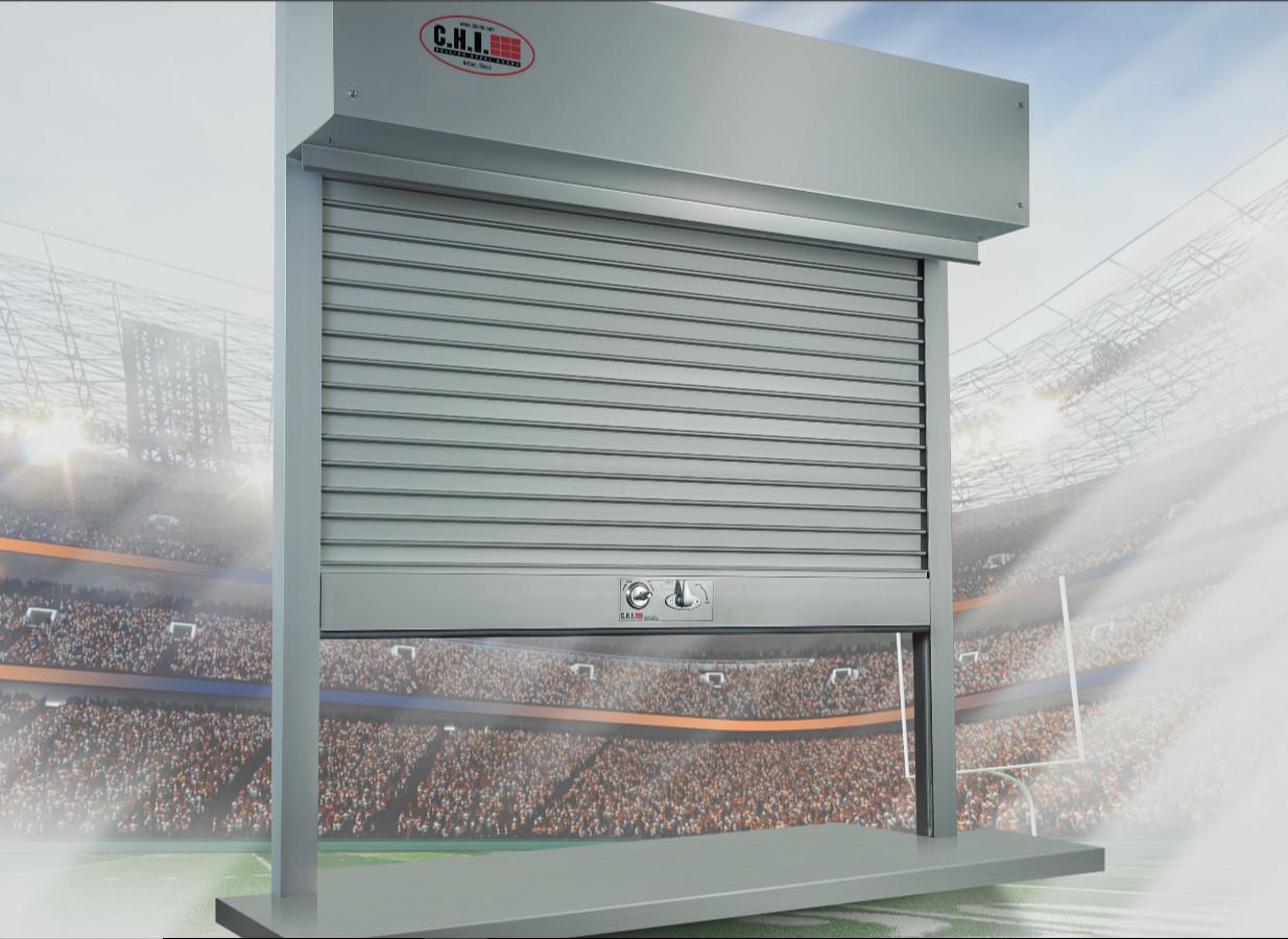Kc Garage Doors Amp Openers Inc